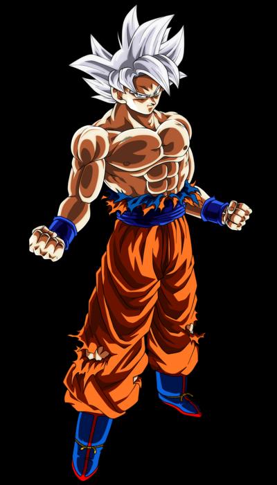 Goku kansei migatte by hirus4drawing-dc48jh4enhanced.png