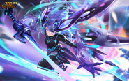 Next Purple age