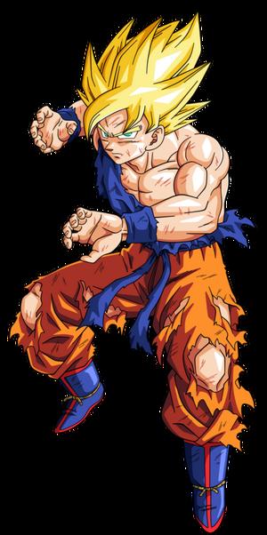 SSJ Goku 2.png