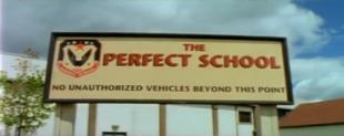 The Perfect School (Canon)/Ican'tthinkof1goodname