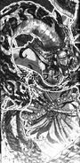 Apophis (Canon, Saint Seiya)/Unbacked0