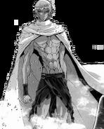 Galarian Steiner (Canon)/Unbacked0