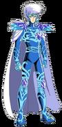 Crystal Saint (Canon)/Unbacked0