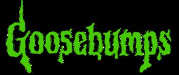 Goosebumps (Canon, Verse)/Ican'tthinkof1goodname