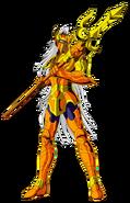 Chrysaor Krishna (Canon)/Unbacked0