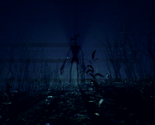 Siren Head (Canon, 2020 Game)/Ican'tthinkof1goodname