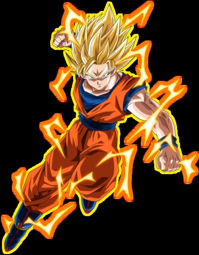 Son Goku SSJ2.png
