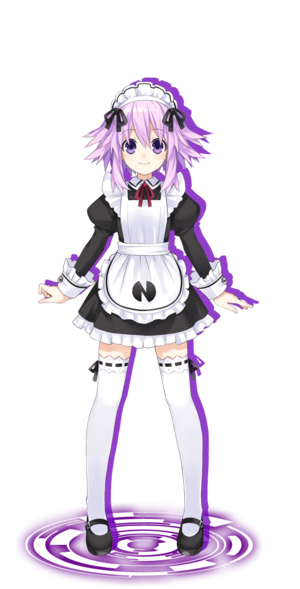 HDN App-Neptune Maid.png