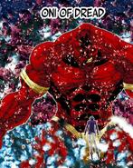 Faceless Oni (Canon)/Unbacked0