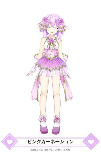MainichiCH-Neptune Pink Carnation.jpg