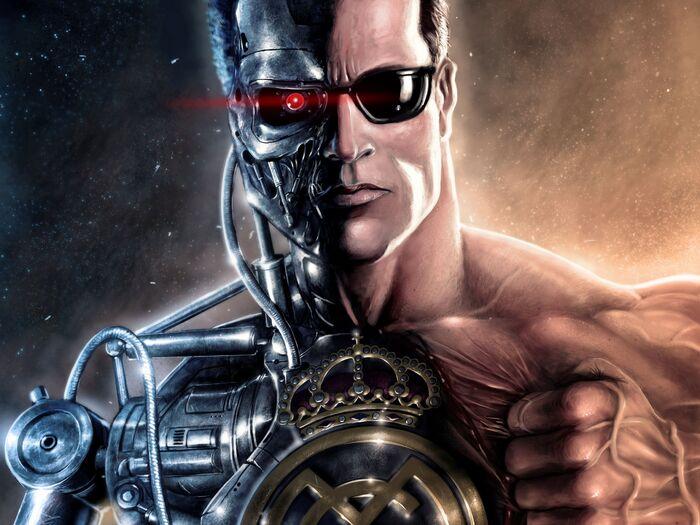 376075 terminator kiborg arnold 2560x1920 www-gdefon-ru.jpg