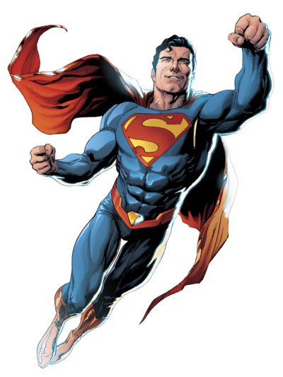 Superman Action 976 Gary Frank.png