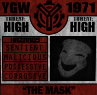 The Mask (Canon, Site 76)/Ican'tthinkof1goodname