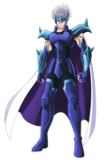 Orion Rigel (Canon)/Unbacked0