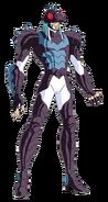 Phecda Gamma Thor (Canon)/Unbacked0
