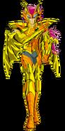 Scylla Io (Canon)/Unbacked0