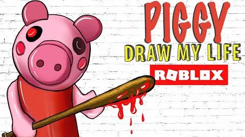 Piggy (Canon, Roblox)/Ican'tthinkof1goodname
