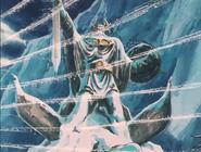 Odin (Canon, Saint Seiya)/Unbacked0