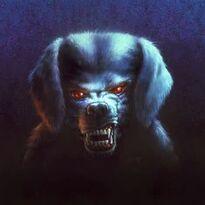 Ghostdogs2