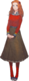 Diana (ZTD)