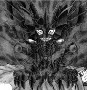 Gargoyle Specter (Canon)/Unbacked0