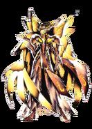 Thanatos (Canon, Saint Seiya)/Unbacked0