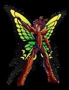 Papillon Myu (Canon)/Unbacked0