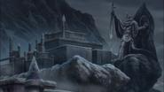 Asgard (Canon, Saint Seiya)/Unbacked0