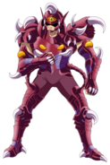 Cyclops Gigant (Canon)/Unbacked0