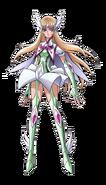 Aquila Yuna (Canon)/Unbacked0
