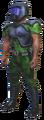 Doomguy 64