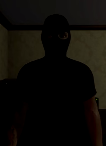Kidnapper (Canon, Reflect Studios)/Ican'tthinkof1goodname