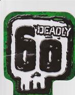 Deadly60Series1Factsheet-back