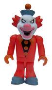 Ghost Clown