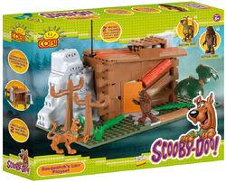 Sasquatch's Lair Box.jpg