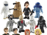 Series 3 (Doctor Who)