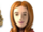 Amy Pond with Tally Marks