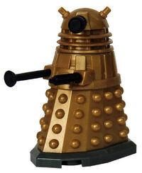 RTD-Daleks.jpg