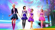 "Barbie A Fairy Secret - ""Can You Keep A Secret"" Music Video"
