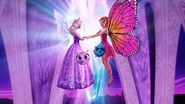 Barbie Mariposa & the Fairy Princess The Heartstone is saved & the Crystallites reignited-0