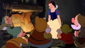 Snow_White_and_the_Seven_Dwarfs_-_Someday_My_Prince_Will_Come_(German_1994)_*Blu-ray_Rip*