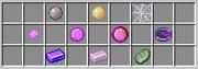 Custom items.png