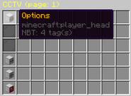Computer Tutorial Pt1
