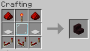 Computer Crafting