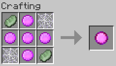 Ethereal Essence recipe.png