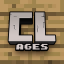 Characterlim Ages Wiki