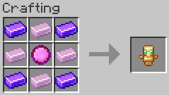Totem of Undying recipe.png
