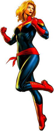 Captain marvel by alexiscabo1-d9zf34x.png