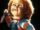 Chucky (Child's Play franchise)