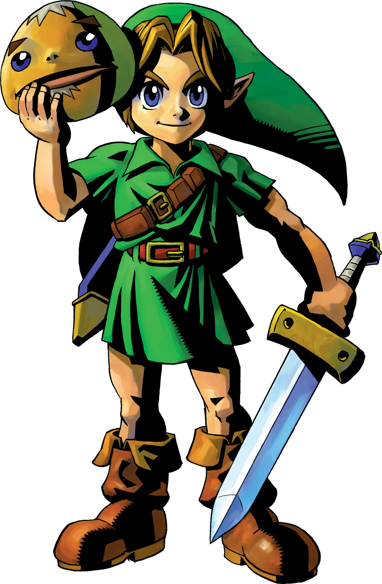 Young_Link.png